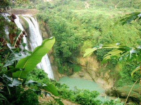 daftar tempat wisata bali on Tempat Wisata Air Terjun Bogor | Search Results | Harga Hotel ...